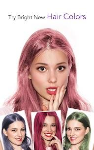 YouCam Makeup 6