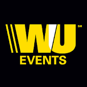 WU Events