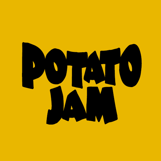Potato Jam avatar image