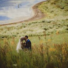 Wedding photographer Mariya Pashkova (Lily). Photo of 13.07.2017