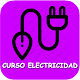 Curso de Electricidad Básica Gratis Offline for PC-Windows 7,8,10 and Mac