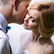 Wedding photographer Vlad Speshilov (speshilov). Photo of 16.05.2017