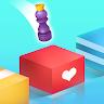 com.dopuz.jump.stack