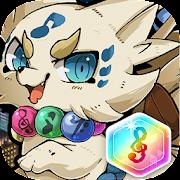 OTOGAMI-PAZZLE MOD APK 1.0.3 (Mega Mod)