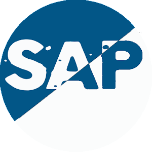 Learn SAP Full 1 1 Apk, Free Books & Reference Application