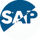 Learn SAP Full icon