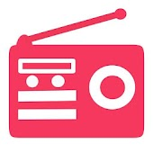 All Indian Radios - Music,News & Live Sports Radio