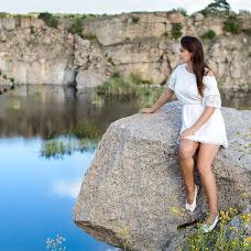 Wedding photographer Aleksandra Onischenko (aleguz252525). Photo of 16.10.2016