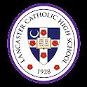 Lancaster Catholic High School icon