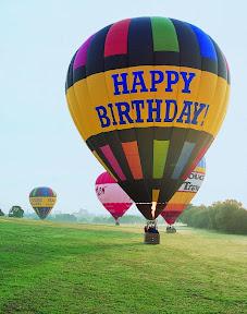 airshipworld blog happy 1st birthday to airshipworld
