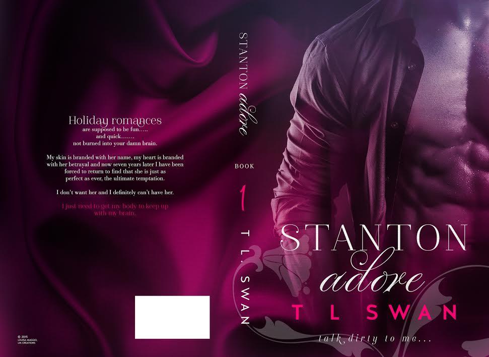 stanton adore full 1.jpg