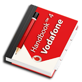 Handbook for Vodafone