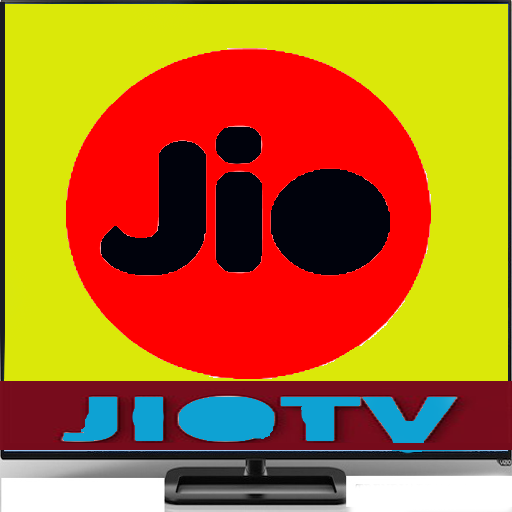 Live🔴 Jio Tv All Cenema HD