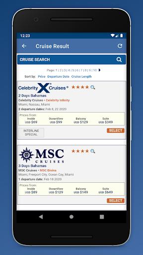 Interline Cruises ss3
