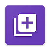 Free Twitch Multiplayer Android APK Download Free By Unknown Developer