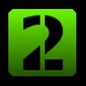 MW2 Random Class Generator icon