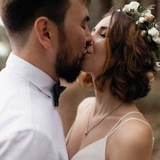 Wedding photographer Dima Schemelev (enioku). Photo of 30.08.2018