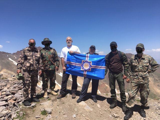 F:\WESTERN ARMENIA TV\2021\Aragadz2021.jpg