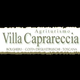 Villa Caprareccia