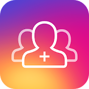 Follow Tracker for Like