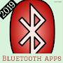 Bluetooth music app autoplay car bluetooth connect