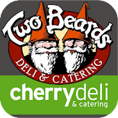 Two Beards Cherry Deli
