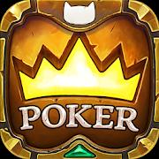 Scatter HoldEm Poker - Texas Holdem Online Poker