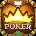 Scatter HoldEm Poker - Texas Holdem Online Poker icon