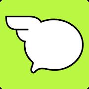 Jott - Your Squad 1.2.1.7 Icon