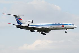 280px-Tupolev_Tu-154M,_S7_-_Siberia_Airlines_AN1800762.jpg