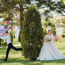Wedding photographer Irina Leto (forri). Photo of 05.07.2018