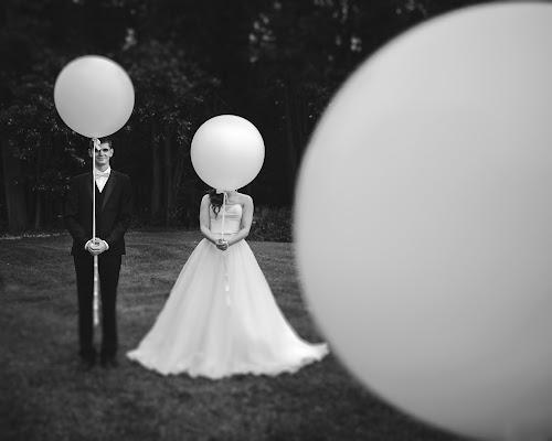 Свадебный фотограф Никита Лапенко (Niklap). Фотография от 15.08.2016