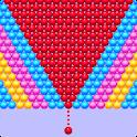 Aura Bubbles icon