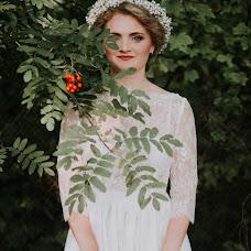 Wedding photographer Gatis Locmelis (GatisLocmelis). Photo of 26.05.2018
