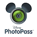 Disneyland Paris PhotoPass