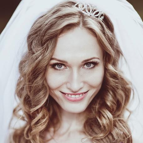 Wedding photographer Sergey Capar (Barry). Photo of 13.05.2015