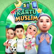 Kartu Muslim