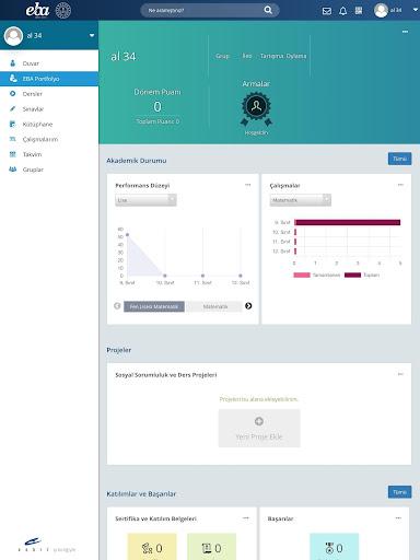 EBA screenshot 23