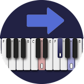 Chord Progression Reference (free)
