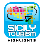 Sicily Tourism Highlights