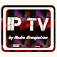 Media Group TV