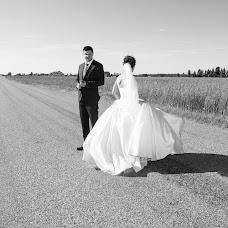Wedding photographer Diana Lutt (dianalutt). Photo of 18.04.2016