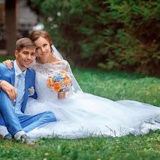 Wedding photographer Igor Orlov (OrlovI). Photo of 30.07.2017