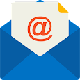 Email mailbox for Microsoft