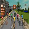 cycle world championship APK