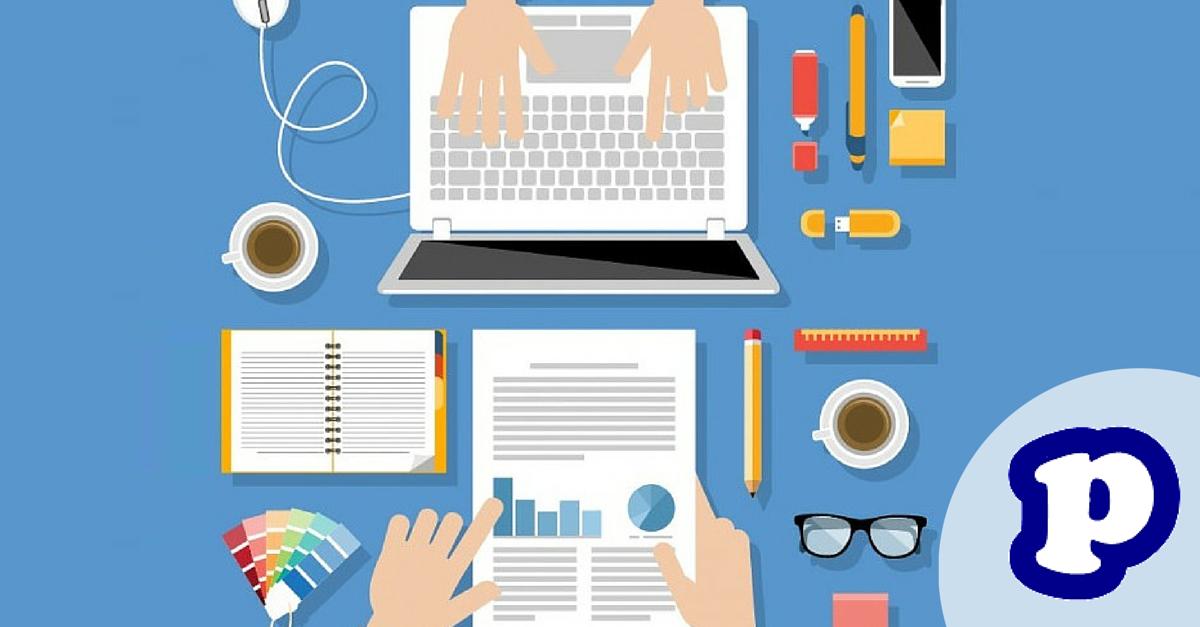 emprendimiento digital - peersnotes