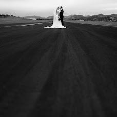 Wedding photographer Júlio Crestani (crestani). Photo of 02.08.2017
