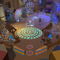 Pinball Fantasy icon