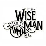 Wise Man Spring Veil