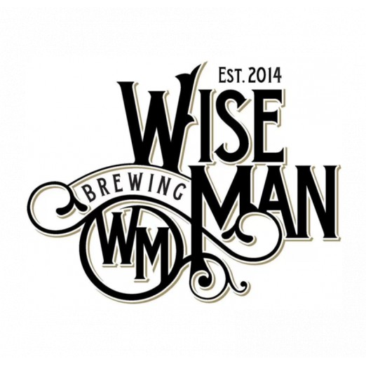 Logo of Wise Man Spring Veil